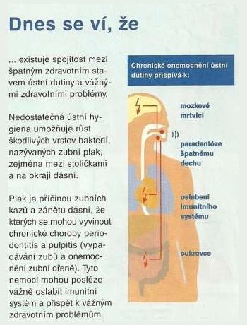 cronicke-onemocneni
