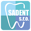 SADENT dentální centrum s.r.o.